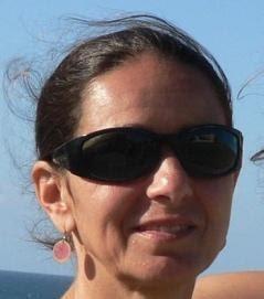 Dr. Adina Paytan